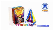 Online Crackers Shopping Buy Crackers Online Standardl Fireworks Sivakasi Fireworks Standard Fireworks Online Buy Diwali Crackers Online