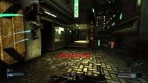 Welcome to more light machine gunning (125)