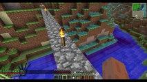 Minecraft Mods - Villagers, Zombie villager and Mystcraft