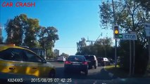 New Terrible Road Rage, Car Crashes and accidents Compilation April 2016 30.04.2016 #224