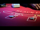 Blackjack Tips - Important blackjack strategies and tips to win at live and online blackjack games