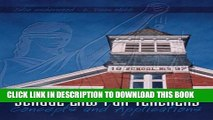 [EBOOK] DOWNLOAD School Law for Teachers: Concepts and Applications READ NOW