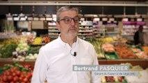Des distributeurs s'engagent dans la lutte contre la perte et le gaspillage alimentaire