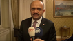 Savunma Bakanı Işık ?musul Operasyonu'na Hava Unsurlarımızın Katılması Yönünde Mutabakata Vardık