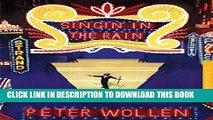 [PDF] Singin  in the Rain (BFI Film Classics) Full Collection