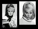 Actors & Actresses - Movie Legends - Elke Sommer