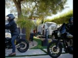 Rides with Norman Reedus #1 part 2