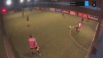 Equipe 1 Vs Equipe 2 - 18/10/16 22:43 - Loisir Villette (LeFive) - Villette (LeFive) Soccer Park