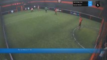 But de Mehdy (17-10) - PETIPON.COM Vs Soccer Dream - 18/10/16 19:00