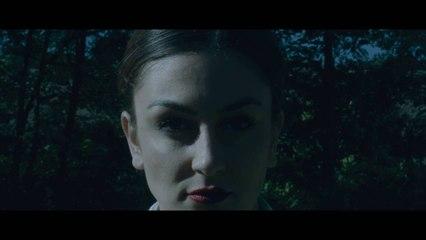 grupi NA - Zonja Z (official video )