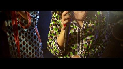 A-WA - Habib Galbi - Deezer Session