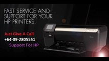 How to Stop HP Printer Pop-ups ? | Hp printer support nz