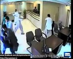 Ghost Videos ,  Ghost Caught On Tap ,  CCTV Ghost ,  Ghost footage ,  Real Ghost Videos ,  Ghost Captured