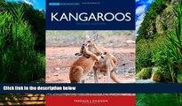 Big Deals  Kangaroos (Australian Natural History Series)  Full Ebooks Most Wanted