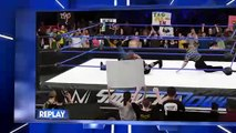 Watch WWE Smackdown 18 October 2016 Full Show | WWE Smackdown 18/17/16 Full Show Part 1 WWE 2K16