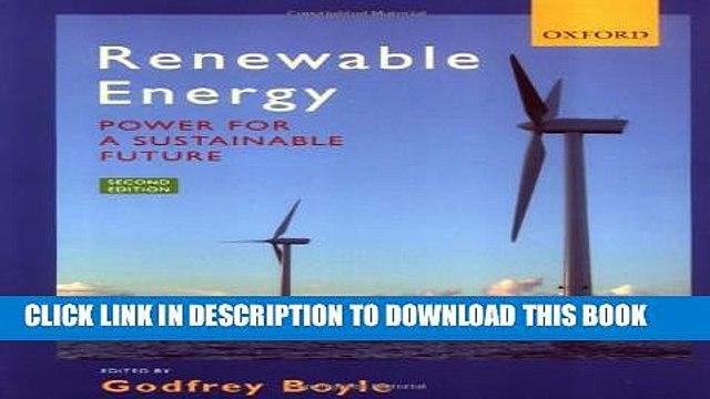 [PDF] Renewable Energy Popular Online