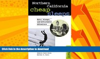 READ  Northern California Cheap Sleeps: Eats, Sleeps, Affordable Adventure (Best Places Budget