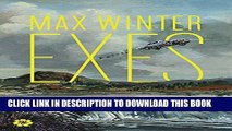 [DOWNLOAD] PDF BOOK Exes: A Novel Collection