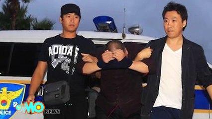 Un Chinois poignarde une Coréenne, persuadé qu'elle est son ex-femme