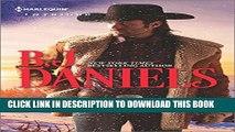 [PDF] Reunion at Cardwell Ranch (Cardwell Cousins) [Online Books]
