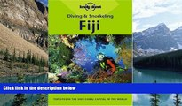 Books to Read  Fiji (Lonely Planet Diving   Snorkeling Great Barrier Reef)  Full Ebooks Most Wanted