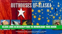 [PDF] Outhouses of Alaska Full Online