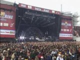 Muse @ Rock AM Ring 2004-The Small Print