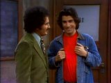 Welcome Back, Kotter - S 3 E 1 - Sweathogs Back-to-School Special