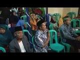 Wayang Kulit Central Java kids Mastermind part 6