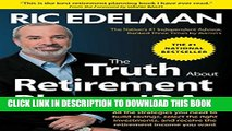 [DOWNLOAD] PDF BOOK The Truth About Retirement Plans and IRAs New