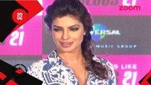 Deepika Mocks Priyanka & Kangana's Accent, Harshvardhan Says He Knew 'Mirzya' Would Be A Folp