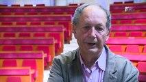 Questions à Jean-Pierre HALTER (sociologue) - Place de la jeunesse dans le monde rural - cese