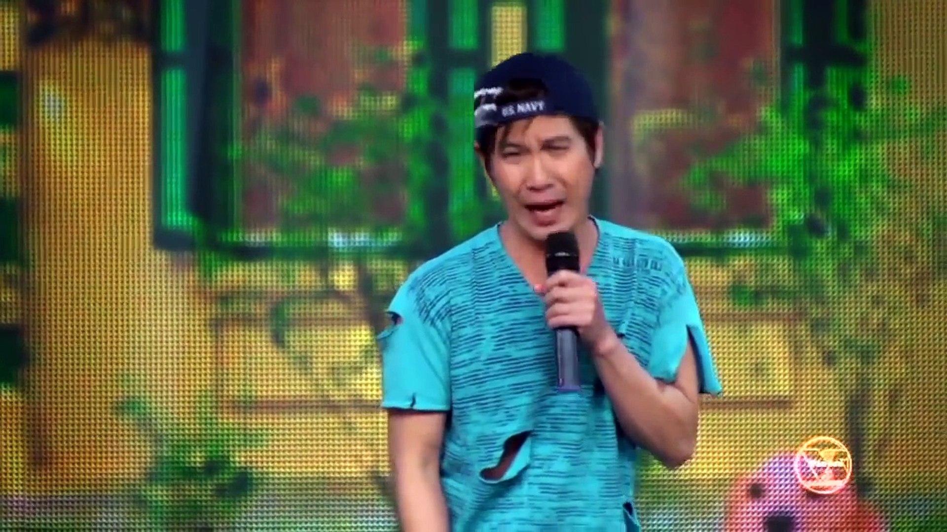 Hài Kịch- Ngày Sinh Nhật - Show Hè Trên Xứ Lạnh - Lê Huỳnh, Kiều Oanh [Official]