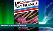 READ  Diving Bay Islands (Aqua Quest Diving) FULL ONLINE