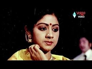 Premabhishekam  Songs - Tharaludigivachhina  - ANR Sridevi Jayasudha