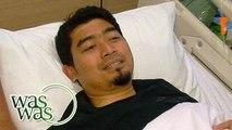 Ustad Solmed Jatuh Sakit Saat Berdakwah - WasWas 19 Oktober 2016