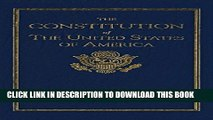 [PDF] Constitution of the United States (Little Books of Wisdom) Popular Collection[PDF]