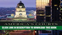 [PDF] America s Courts and the Criminal Justice System Popular Online[PDF] America s Courts and