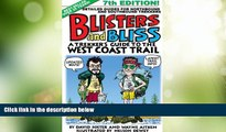 Big Deals  Blisters and Bliss: A Trekker s Guide to the West Coast Trail, Seventh Edition  Best
