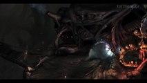 Torment - Tides of Numenera TRAILER Gameplay - PC-deuN-ubpS_I