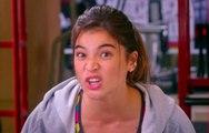 """Watch Bakit lahat ng gwapo may boyfriend?! Full """"Tagalog"""" Movie (2016) Streaming"""