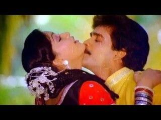 Janaki Ramudu Songs - Adirindhi Mama - Nagarjuna - Vijaya Shanthi