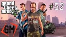 Walktrough: GTA 5 - Der Patrioten-Blues #52