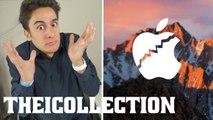 7 scandales chez Apple !