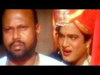 All Rounder Songs   Attaru Saibo Raara   Rajendra Prasad, Rami Reddy   HD