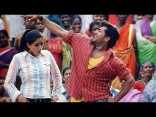Siva Putrudu Songs - Priyathama Nanne - Surya, Simran, Vikram, Sangeeta, Laila - HD