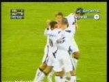 Vélez Sarsfield - 2fecha_aper07_gol1-0_Escudero