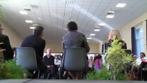 Rentrée citoyenne | Rencontre territoriale des conseillers citoyens à Perpignan - 15 octobre