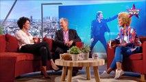 Johnny Hallyday : Une ancienne Miss France parle de sa relation intime avec le chanteur (VIDEO)