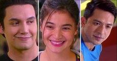 """Bakit lahat ng guwapo may boyfriend?! Full """"Tagalog"""" Movie Streaming"""